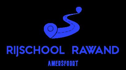 Rijschool Rawand